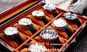 「絕密解封」真的n廠手表哪里有賣,哪里能賣到n廠手表?