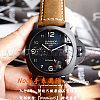 「独家揭秘」VS厂是什么意思,什么是VS厂手表?
