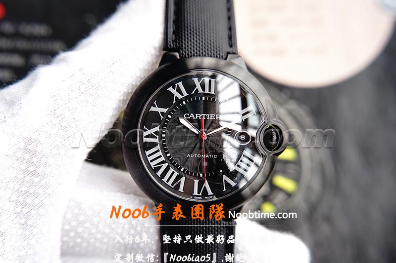 noob厂手表哪里买