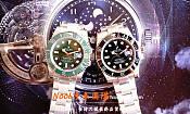 N廠手表有哪些-N廠手表質量怎么樣-N廠手表值得買嗎