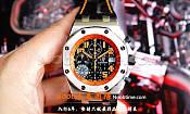 高仿手表n廠生產哪個好,n廠手表和noob手表哪個比較好?