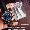 「深度揭秘」ZF廠手表在哪里買,怎么買到真正的zf廠手表?