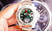 「隨時刪掉內幕」n廠手表怎么鑒定,怎么分辨手表是n廠的?