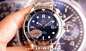 手表N廠和ZF廠哪個好,手表N廠和JF廠哪個好?