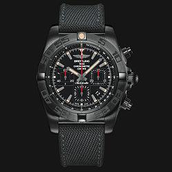 GF廠百年靈機械計時復刻表「神器」GF廠機械計時復刻表價格/圖片