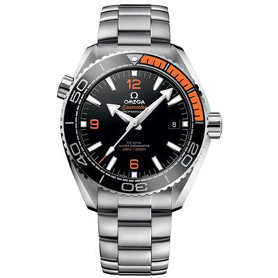 VS厂海马600复刻表「8900机芯」VS厂海洋宇宙600复刻表价格/图片