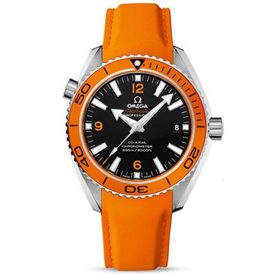 VS廠海馬600橙圈復刻表「8500機芯」VS廠海洋宇宙復刻表價格/圖片