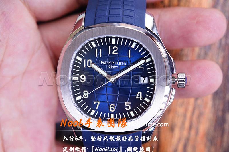 ZF厂百达翡丽手雷5168G复刻表「最强复刻」ZF厂手雷复刻表价格/图片